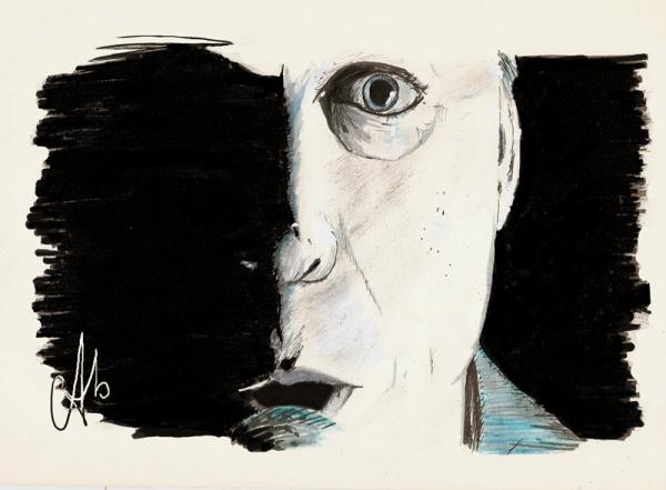 Till Lindemann par lau747
